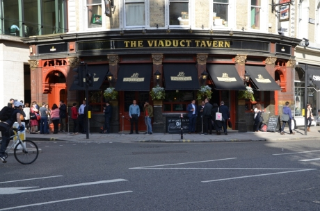 13 - Viaduct Tavern (3)