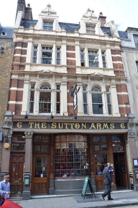 5 - Sutton Arms (1)