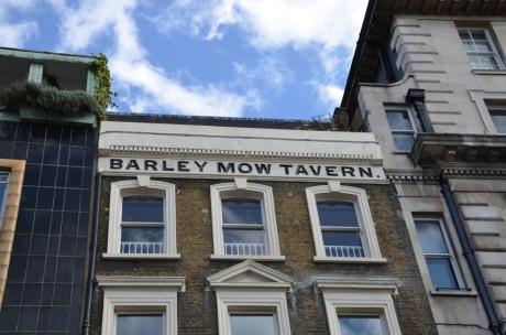 9 - Barley Mow (2)