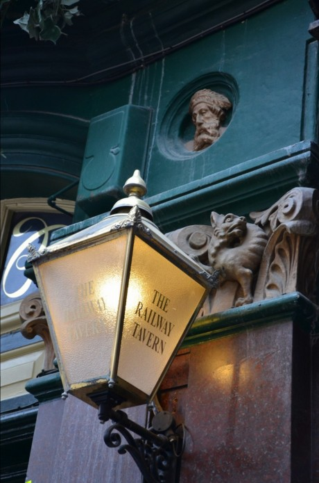 67 - Railway Tavern (13)