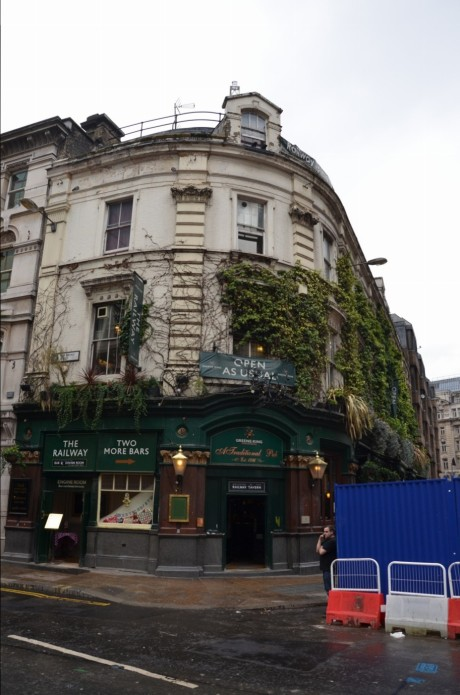 67 - Railway Tavern (5)